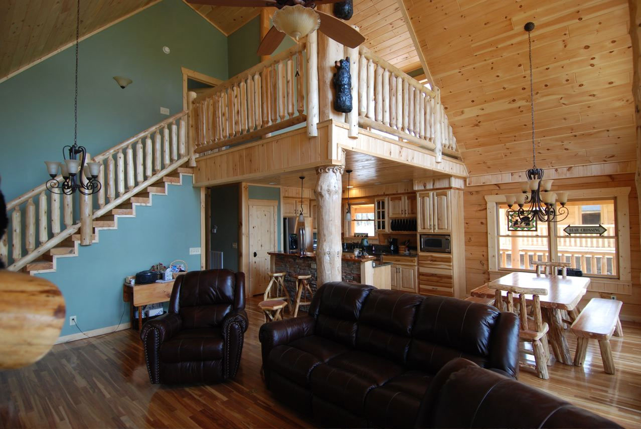 Wholesale Log Homes & Affordable Log Homes, Affordable Log Cabin Kits