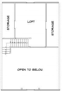 TR-41001 - Blueprint 3