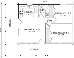 TR-41004 - Blueprint 2