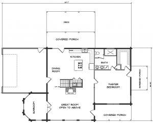 TR-41005 - Blueprint 2