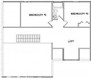 TR-41005 - Blueprint 3
