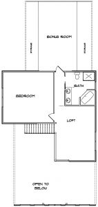 TR-41006 - Blueprint 3