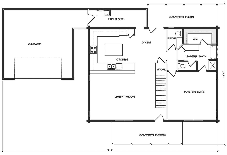 TR-41008 - Blueprint 2