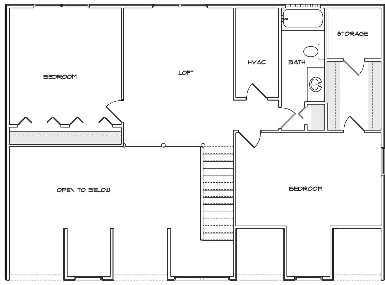 TR-41008 - Blueprint 3