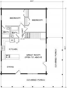 TR-41009 - Blueprint 2