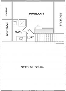 TR-41009 - Blueprint 3