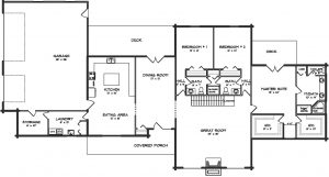 TR-41010 - Blueprint 2