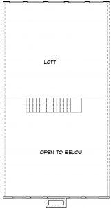 TR-41010 - Blueprint 3