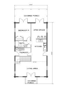 TR-41011 - Blueprint 3