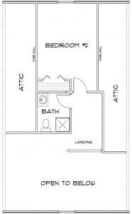TR-41011 - Blueprint 2