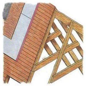 affordable log homes, wholesale log homes, affordable log cabin kits, best log cabin kits, discounted log cabin kits, wholesale log homes, wholesale log cabin kits